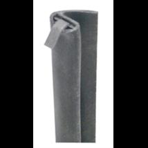 ERG1618 ERP Replacement Oven Door Gasket NON-OEM ERG1618 ERG1618 - $11.32