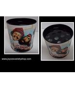 Cheech & Chong Up in Smoke Pics Collectible Ashtray Storage Tin NEW - $9.99