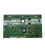 Samsung UN46B6000VFXZA t-con board FRC_TCON_CMO_80PIN V460H1 35-DD38894 - $49.49