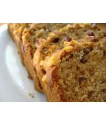 1 oz Candle Soap Home Fragrance Oil- Banana Nut Bread - £4.30 GBP