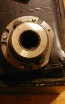 OCE C26312-H137-B15 Fuser Roller Bearing Used image 2