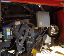 2011 New Holland BB9060 For Sale in Lebanon, Missouri 65536 image 4