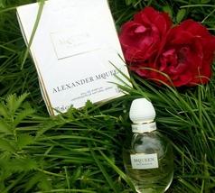 Alexander McQueen Eau - $145.00