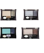 Maybelline Eye Shadow Duo Expert Eyewear - You Choose The Color From Menu  - $7.99