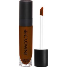 Crown Choco Latte, Lip Stain LLS4 | Womens Crown Lips Makeup - $11.65