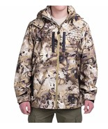 Beretta Xtreme Ducker Gore-Windstopper Softshell Gore-Optifade Caza L Ch... - $176.82