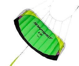 Prism Snapshot Dual-line Parafoil Kite, 1.2 - $47.47