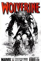 Wolverine #180 [Comic] [Jan 01, 1988] Marvel - $4.89