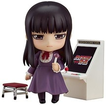 NEW Nendoroid High Score Girl Akira Ono Painted Action F Figure 10cm 3.9... - $92.45