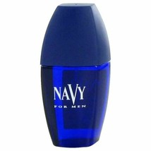 Unboxed Cologne NAVY by Dana 1.7 oz Cologne Spray (unboxed) for Men - $12.15