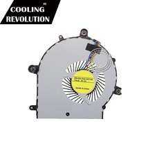 New CPU Cooling Fan For HP Probook 655 G2 G3 650 G2 650 G3 CPU Cooling Fan 84073 - $27.85