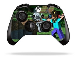 Protective Vinyl Skin Decal Cover for Xbox One Wireless Controller Wrap ... - $6.91