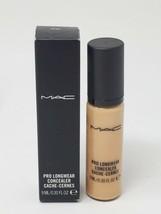 New Authentic MAC Pro Longwear Concealer NC25 - $23.33