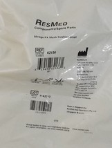 ResMed 62136 Mirage FX Cushion Size Small New Sealed Package - $19.99