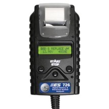 Electronic Specialties Digital Battery & Electrical 726 DAYS UNTIL SHIPP... - $271.96
