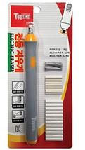 TT Art T-Prime Artist Professional Electric Drawing Eraser with Refill Eraser 22