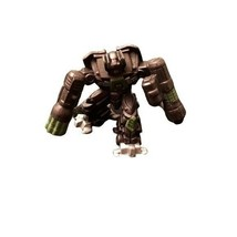 2003 Hasbro Transformers Ironhide Action Figure Collectible Toy - $4.95