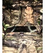 Expand-A-Pan 330 Body Grip Pan Trap Trapping Duke Bridger Triggers - $14.84+