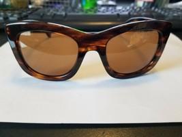 New Ralph Lauren RL8137 Women Sunglasses Green Lens  5551/71 51-21-145 A... - $68.31
