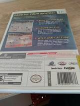 Nintendo Wii Kidz Sports: Ice Hockey image 3