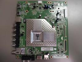 Vizio 3642-1922-0150 (0171-2271-5303) Main Board for E420I-B0 LAQAPTCQ - $47.00