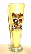 GAB Graf Arco Adldorf Maximilian Weisse Weizen ... - $9.95