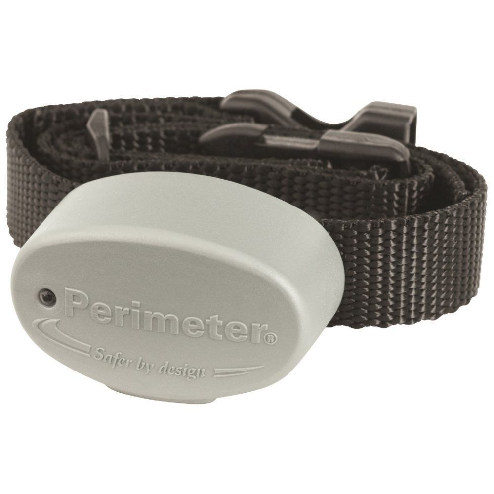 Perimeter Technologies  Extra Receiver Collar for UltraComfort Fence - 1000-0053