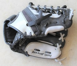 """Franklin Youth 9 1/2"""" Baseball Glove RTP Series Right Handed Model 4612 - $5.00"""
