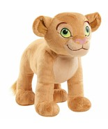 Lion King Classic Large Plush - Nala - $16.79