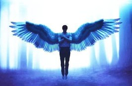 ANGELIC PURITY TRANSFORMATION SPELL! VITALITY! HEALING! DIVINE PROPHECY! CLEANSE - $299.99