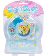 Sugar Bombs by Horizon Group USA. Design & Decorate Your Own Under The S... - $22.49