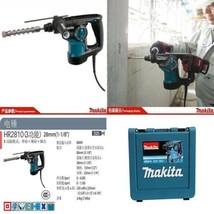 Makita HR 2810 Perforateur SDS-Plus  - $392.37