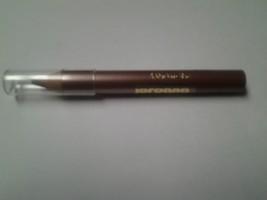 Jordana Eye Shadow Pencil in Sandstone - $4.90