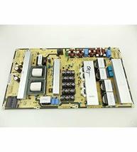 Samsung - Samsung PN64F8500AF Power Supply BN44-00603A #M10699 - #M10699