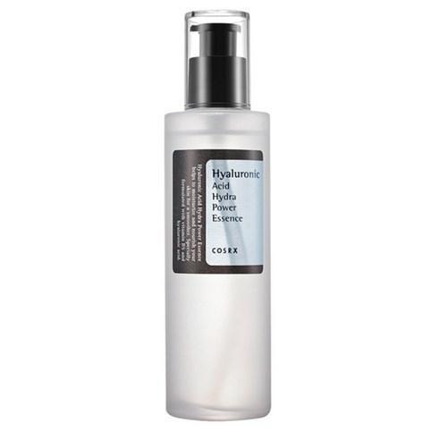 COSRX Hyaluronic Acid Hydra Power Essence - $12.07