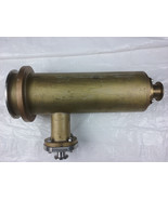 Valve Cherry-Burrell Industrial Pump Filter Test Equipment Electrical Hy... - $218.50