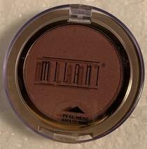 Milani Powder Blush Temptation 05A 717489916554 .097oz/2.75g - $7.99