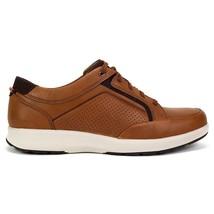 Clarks Shoes UN Trail Form, 261409777 - $144.00