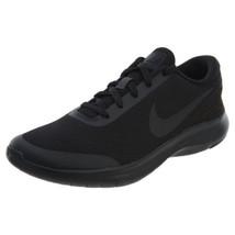 Nike Mens Flex Experience RN 7 Running Shoes 908985-002 - $88.41