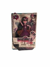 My Little Pony Equestria Girls Friendship Power Doll TWILIGHT SPARKLE Si... - $34.99