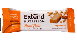 Extend Bar Peanut Delight - $2.05