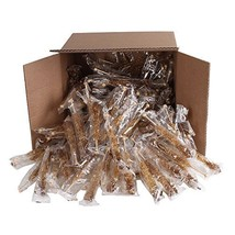 Brown Rock Candy -144Sticks - Root beer - Party Favors - Candy Buffet - ... - $105.23