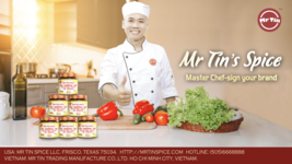 Mr Tin Spice 3 in 1 Hot Pot - Grill - Stir Fry for Meat and Vegetarian Lover  image 5