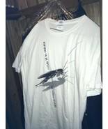 Reasons To Be Pretty Play T-Shirt - $9.90