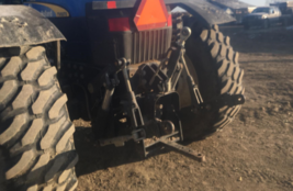 2012 NEW HOLLAND TV6070 For Sale In Hamill, South Dakota 57534 image 5