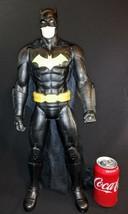 """JAKKS Pacific 20"""" Batman Action Figure 2014  - $21.29"""