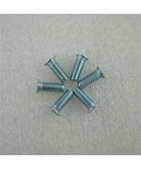 1000p FHS-M3-15 Round Head Studs Blind Rivet Protruding Platen Stud PEM ... - $35.90