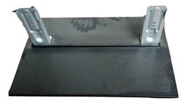 Sharp LC-70LE847U Tv Stand/Base - $105.00