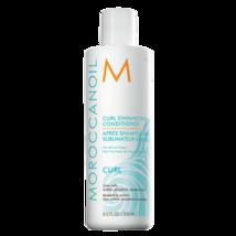MoroccanOil Curl Enhancing Conditioner 8.5oz - $39.00