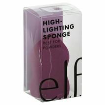 Elf High Lighting (Highlighting) Sponge #85359 Ap 1430 - $5.89